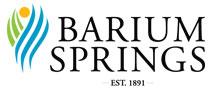 barium-springs2